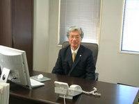 大橋弁護士.JPGのサムネール画像
